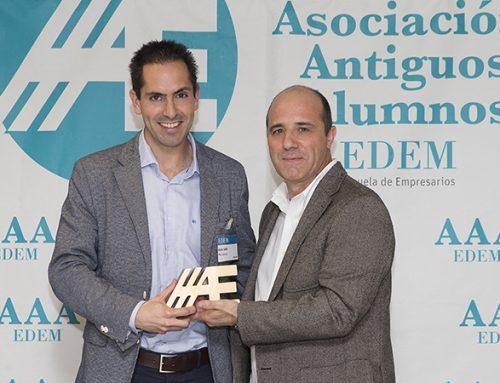 Premio DINERO 2017