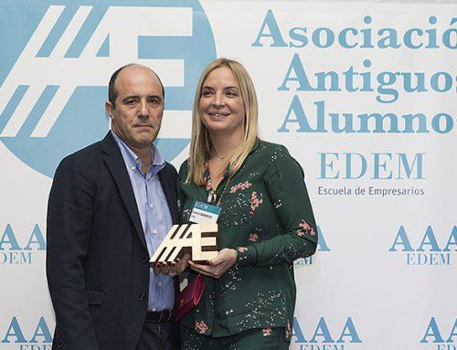 Premio SALUD 2016