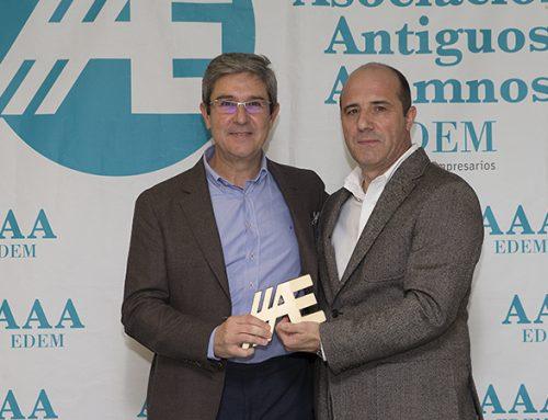 Premio SALUD 2017
