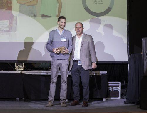 Premio DINERO 2018