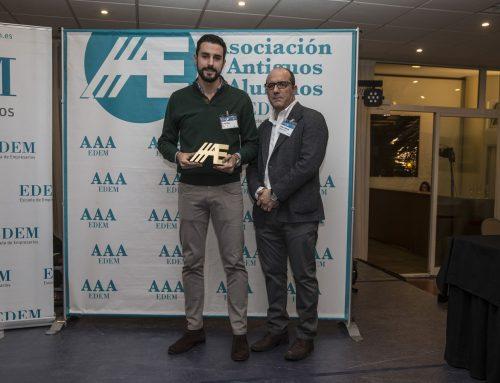 Premio SALUD 2015
