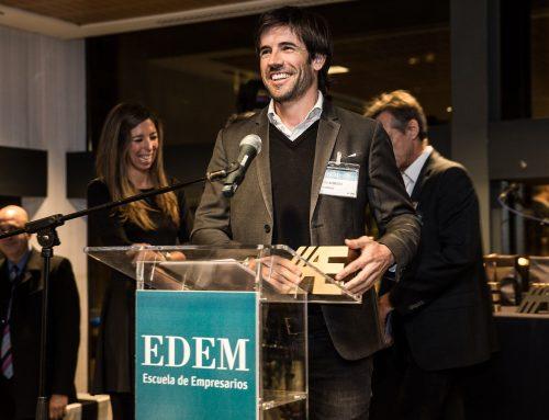 Premio SALUD 2014