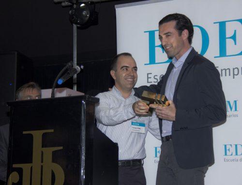 Premio AMOR 2012