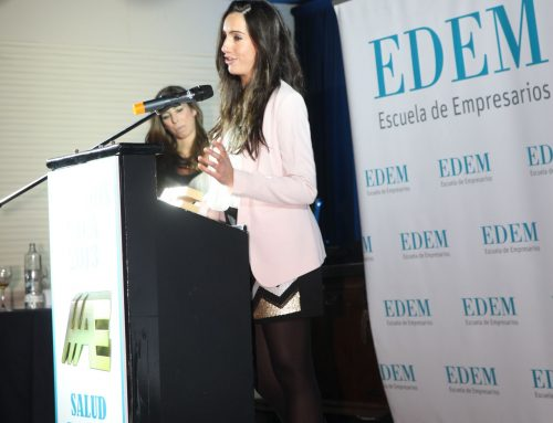 Premio AMOR 2013